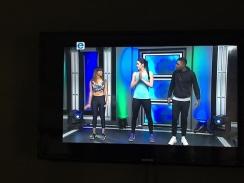 bodydynamics-on-e-tv