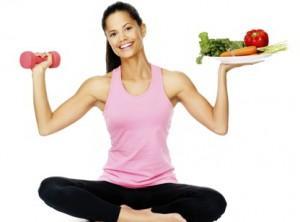 diet-exercise-tips-for-diabetics
