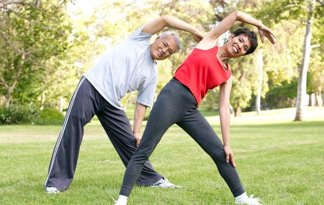exercise-reduces-the-risk-of-heart-disease