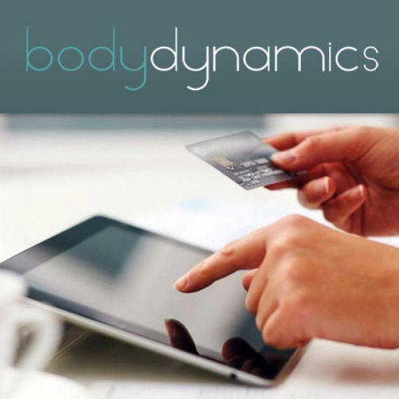Bodydinamics