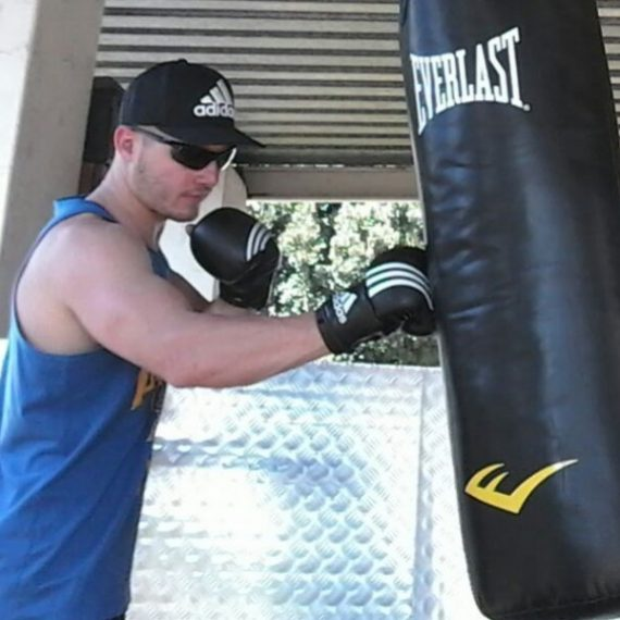 Bodydynamics Personal Trainers